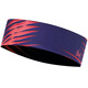 Buff Headband Slim Pink Fluor